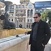 Asker, 49, г.Баку