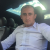 руслан, 35, г.Сочи