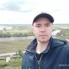 Ильнур, 30, г.Нижнекамск