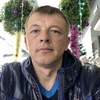 Sergey, 44, Mazyr