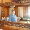 ALEKS, 56, г.Пятигорск