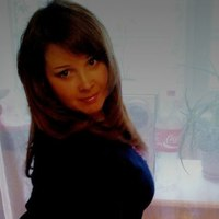 Анастасия, 31 год, Дева, Санкт-Петербург