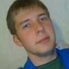 Камил, 30, г.Краснодар