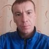 Макс, 33, г.Ногинск