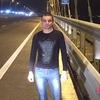 Нариман, 35, г.Симферополь