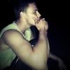 Артем _Slog_, 28, г.Красный
