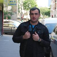 giorgi, 38 лет, Скорпион, Тбилиси