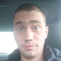 Николай, 35 лет, Стрелец, Уссурийск