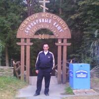 игорь, 51 год, Близнецы, Клинцы