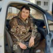 Аскат Аскаков 44 Алматы́