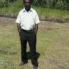 Joshua Gee, 57, г.Порт-Морсби