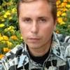 STRELOK, 46, Zhmerinka