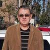 юрий, 59, г.Бийск
