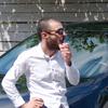 Gary, 22, г.Тбилиси
