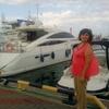 Наталья, 60, г.Энгельс