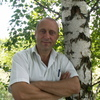 Юрий, 59, г.Новомичуринск