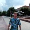 Павел, 47, г.Москва