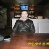 Рамиль, 43, г.Нижнекамск