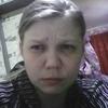 Irina, 37, Sharya