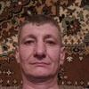 Константин, 46, г.Люберцы