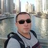 Stas, 40, г.Абу-Даби