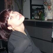 Ирина, 40, г.Новотроицк