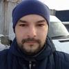 Дмитрий, 32, г.Черкассы