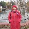 Марина, 53, г.Челябинск