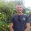 Александр, 57, г.Могилёв