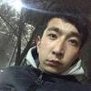 Батыр, 26, г.Алматы́