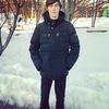 Саша, 23, г.Чкаловск