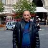 Армен Асланян, 45, г.Ереван