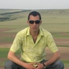 Владимир, 38, г.Залещики