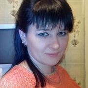 Олеся, 29, г.Менделеевск