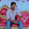 venkatesh pragnapuram, 28, г.Gurgaon