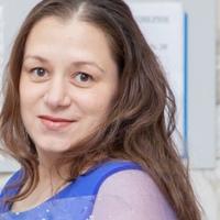 Кристи, 37 лет, Скорпион, Красноярск