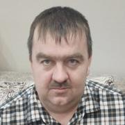 Вячеслав 39 Новокуйбышевск