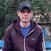 Александр, 38, г.Троицк