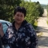 Natalya, 51, Mariinsk