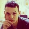 Евгений, 25, г.Нижний Новгород