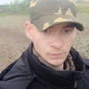 Анатолий, 28, г.Волгоград