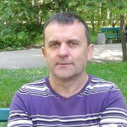 михайло, 53, г.Коломыя