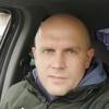 Анатолий, 36, г.Обнинск