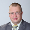 Виктор, 39, г.Челябинск