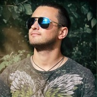 Сергей, 31 год, Овен, Краснодар