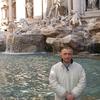Gino, 48, г.Пескара