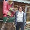 светлана, 45, г.Омск