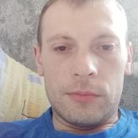 Василь, 32 роки, Водолій, Львів