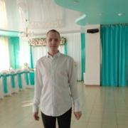 Максим, 28, г.Пенза