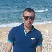 Александр, 27, г.Керчь